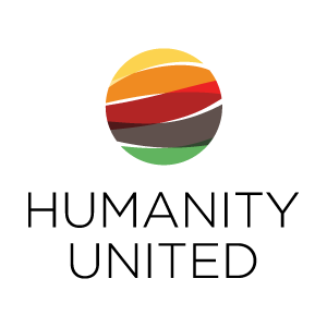 Grants - Humanity United